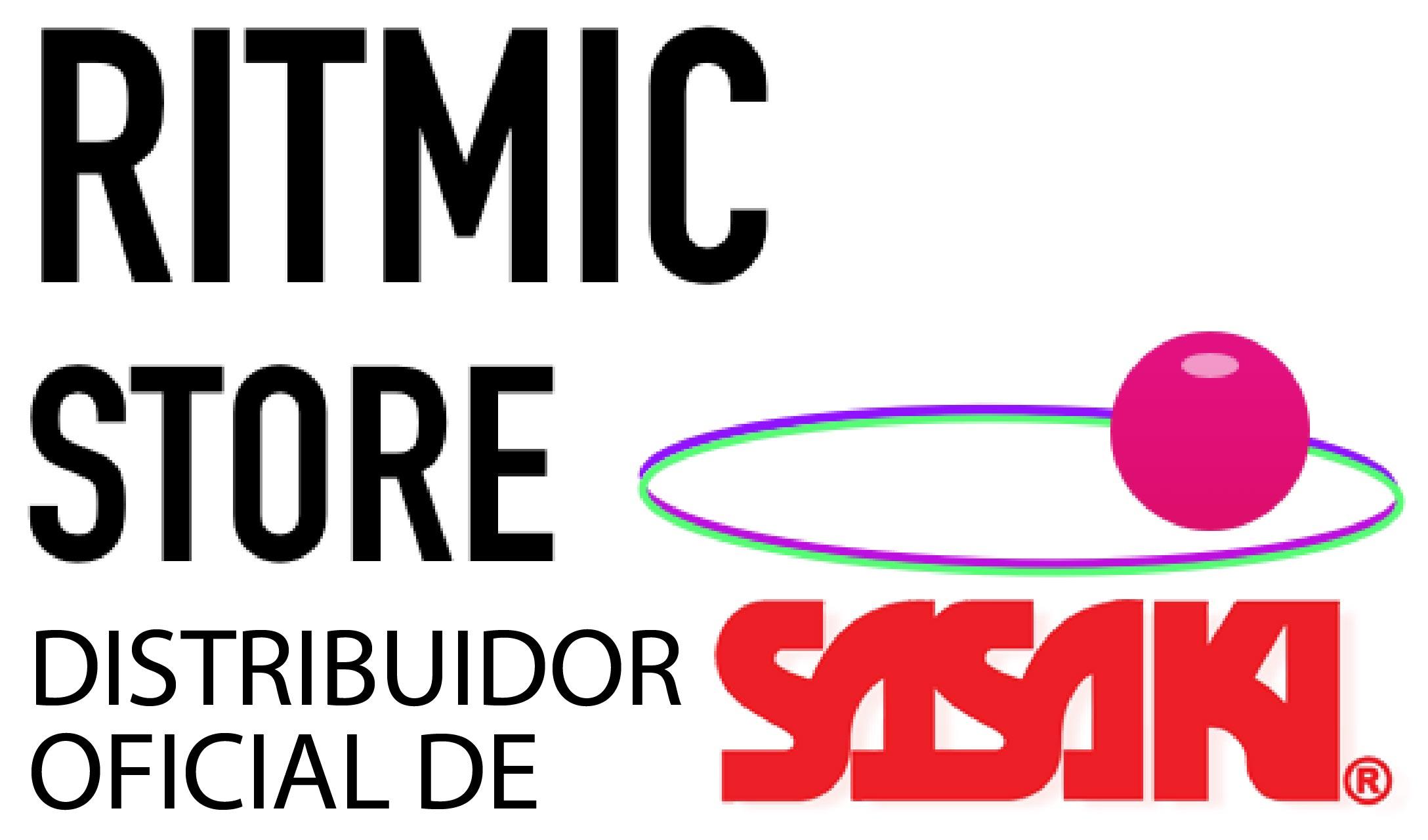 Ritmic Store